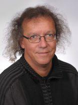 Hemau * Lappersdorf. <b>Jörg Böhringer</b> - Boehringer-0b33837c71a89771c62455b63f4e592a