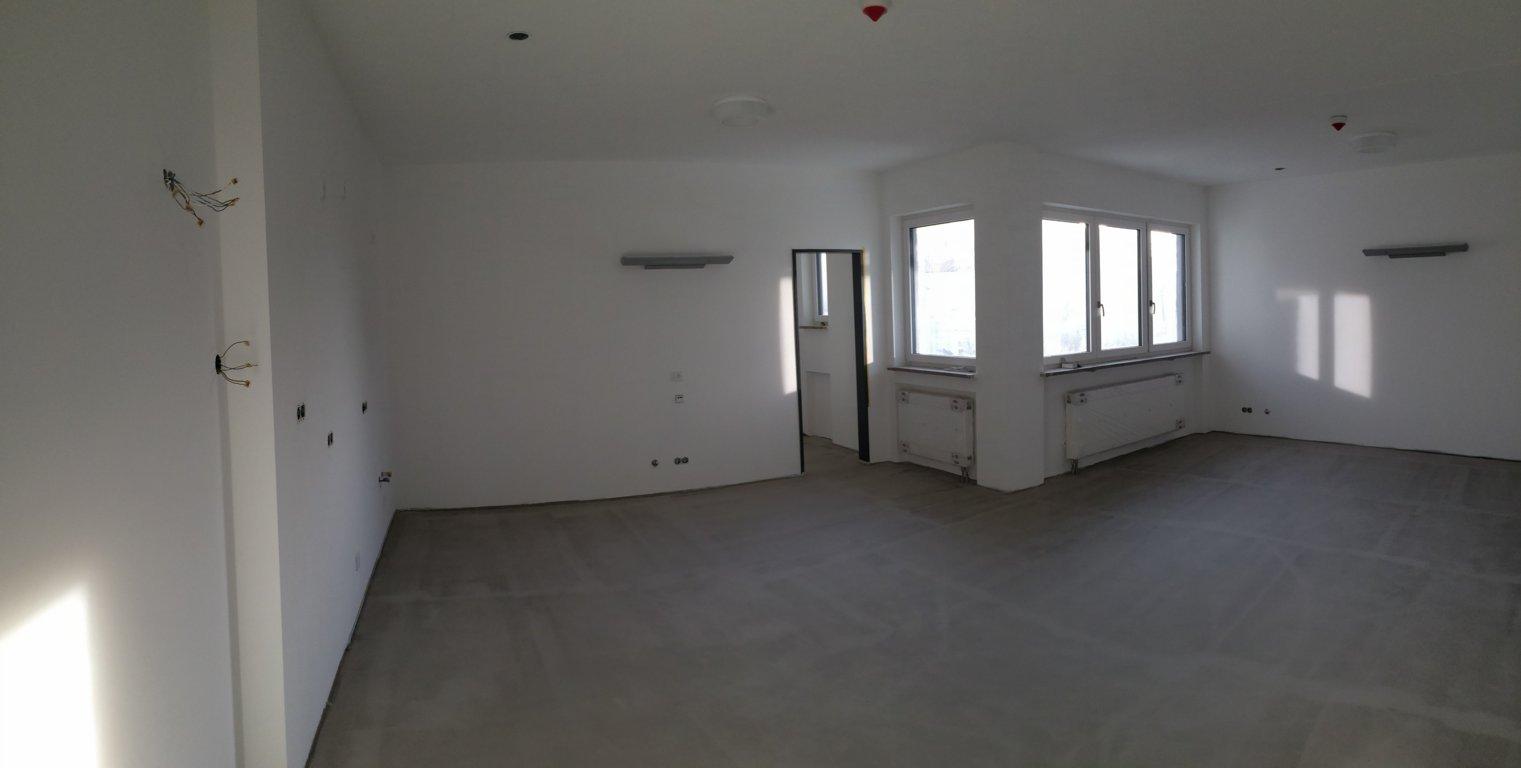 Fußboden Bauer Lappersdorf ~ Baufortschritt wohnheim hemau lebenshilfe regensburg